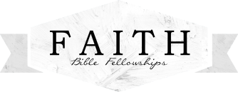 Faith bible fellowships logo