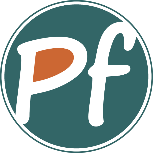 FBC Pf logo Just circle no BG