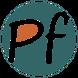 FBC Pf logo Just circle no BG