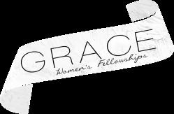 grace fellowships logo