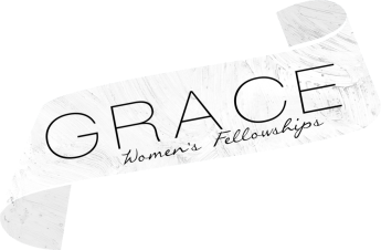 grace fellowships logo