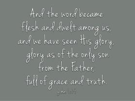 theme verse