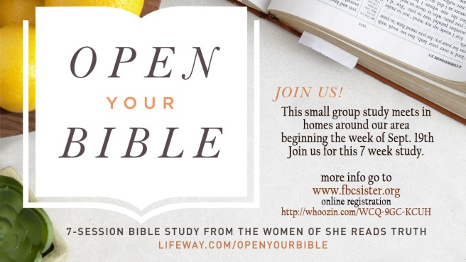 68635_OpenYourBible_Church card