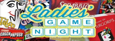 gamenight-graphic