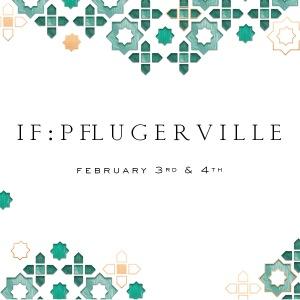 pflugerville-01