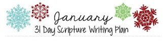 scripture-writing-plan-topper