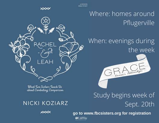 Grace Fall study (1)